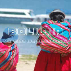 Boliwia | JennyDawid.pl